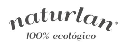 Productos ecológicos, yogures, flanes, quesos y postres lácteos o vegetales